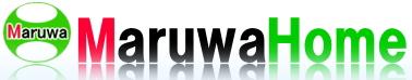 maruwa-logo5